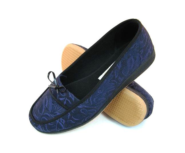 中老年女式单鞋